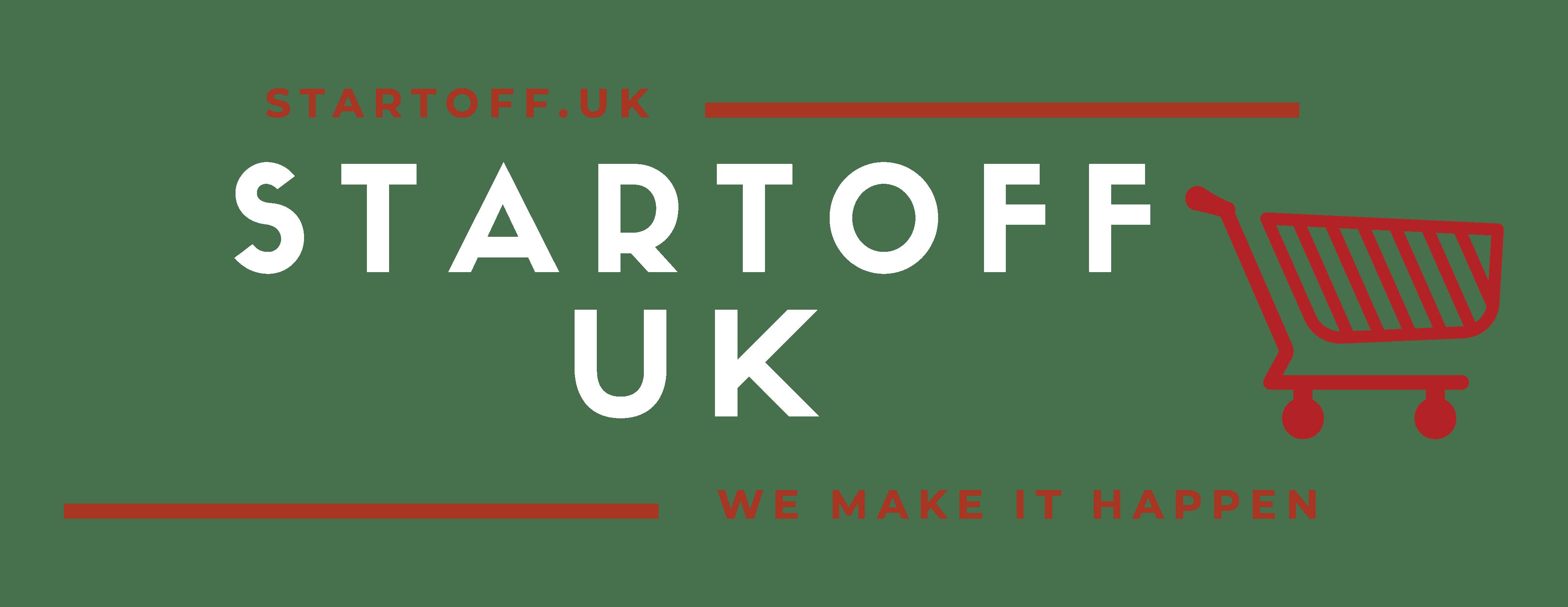 Startoff UK