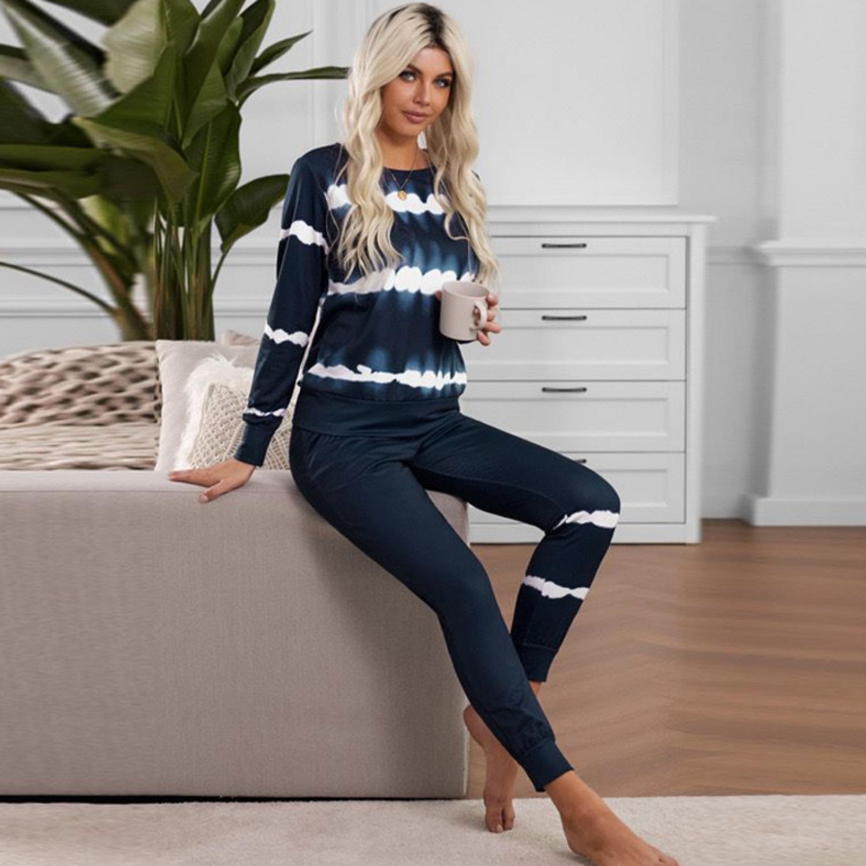 Lucy Loungewear set